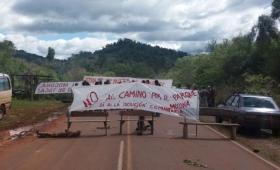 El Gobierno suspende el proyecto turístico para el Lote 8