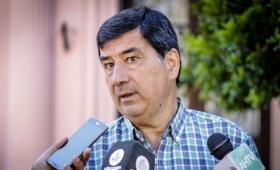 """""""Todo Misiones tiene asimetrías con el propio país, Brasil y Paraguay"""""""