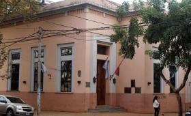 Losada inaugurará las sesiones del Concejo