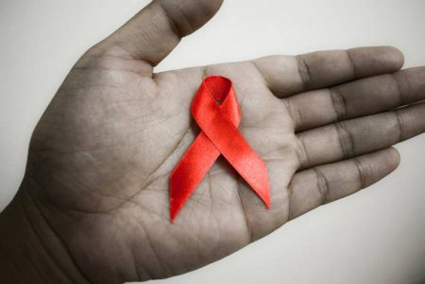 Los adolescentes y mayores de 50 son los más afectados las infecciones de VIH
