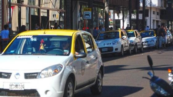 El gobierno admitió que faltan controles policiales