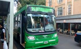Boletazo: Consumis desconfía de la audiencia pública
