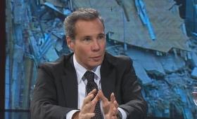 En la Justicia creen que Nisman murió un día antes de ser encontrado