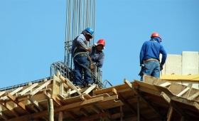 En Misiones hay 7 mil albañiles  desempleados