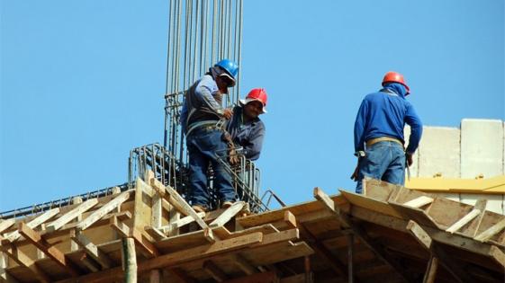 En medio de la crisis, Uocra cuestiona la precarización laboral