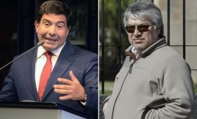 Informe interno de la AFIP confirma encubrimiento K en favor de Lázaro Báez