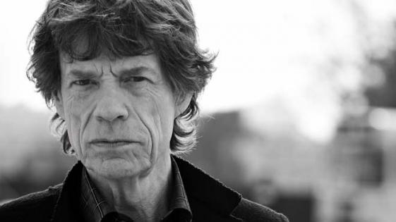 Mick Jagger será operado del corazón