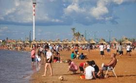 Turismo: proponen reactivar las playas posadeñas
