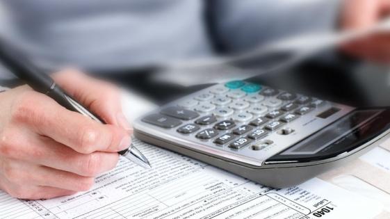 Cambios del monotributo ¿cuáles son los beneficios?
