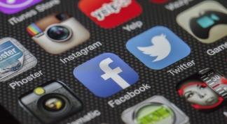 Buscan crear la Defensoría Pública en Redes Sociales