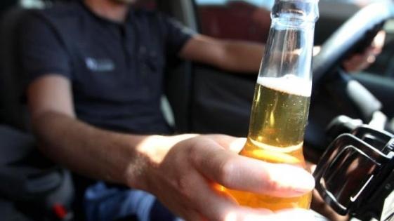 ¿Cuánto tiempo dura el alcohol en la sangre?