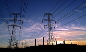 EMSA tiene el mayor plantel entre las empresas eléctricas del país
