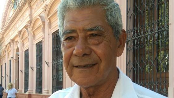 Afirman que disminuyeron los hechos de inseguridad en Villa Urquiza
