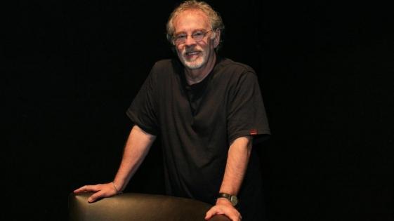 Fallece el actor Salo Pasik