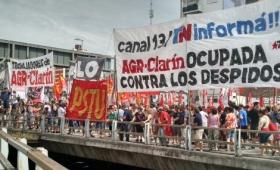 Preocupación de FOPEA por conflictos laborales que afectan a los medios