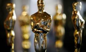 Premios Oscar, todos los nominados