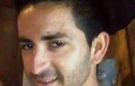 Murió Diego Da Silva, el joven herido a botellazos en Chacra 96