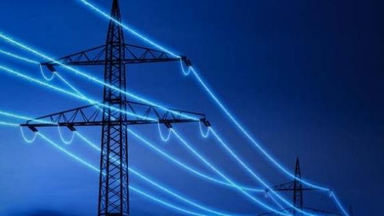 Se anunciará la semana próxima el aumento de tarifas eléctricas
