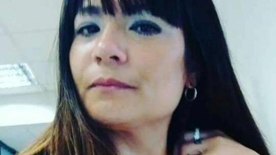 Femicidio: la apuñalaron y detuvieron a su pareja
