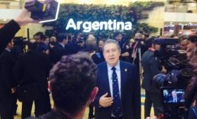 España: Argentina presente en la Feria Internacional del Turismo 2017