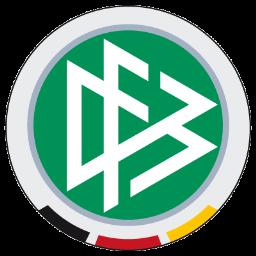 Alemania será candidata para organizar la Euro 2024