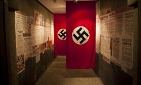 El Inadi condena declaraciones anónimas racistas