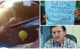 Itaembé Guazú: Defensa del Consumidor actúa de oficio