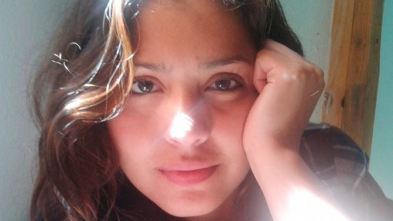 Conmoción en Chaco por la muerte de una joven en sus vacaciones en Brasil