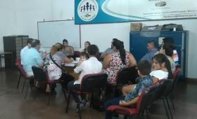 Reclamo de Itaembé Guazú: las autoridades no se presentaron a la mediación