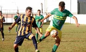 Liga Posadeña: hay fecha de inicio del fútbol