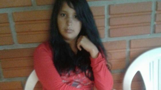 Joven correntina fue hallada extraviada en Garupá