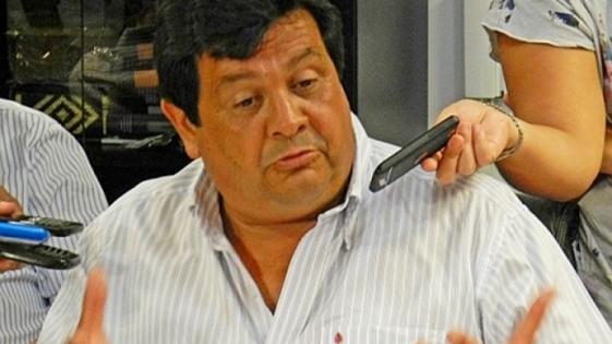 Fuertísima denuncia contra EMSA en el barrio Acaraguá