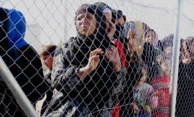 Rechazo internacional a la orden de Trump contra el ingreso de refugiados e inmigrantes