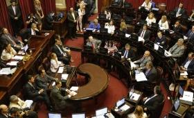 El Senado vota la prórroga de la suspensión de desalojos en tierras indígenas