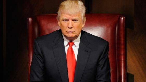 Donald Trump da marcha atrás en el deshielo con Cuba y anuncia que refuerza el embargo
