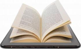 Clases de apoyo para estudiantes en la Biblioteca de las Misiones