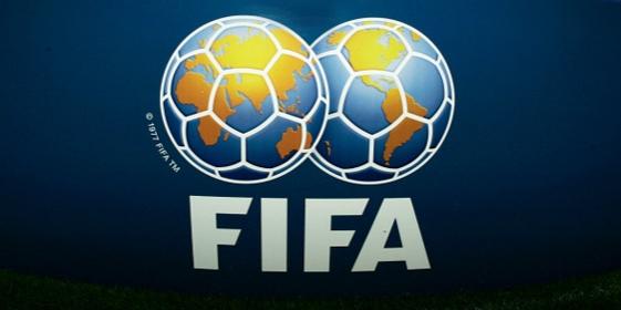 FIFA evalúa un Mundial con 48 equipos y sin empates