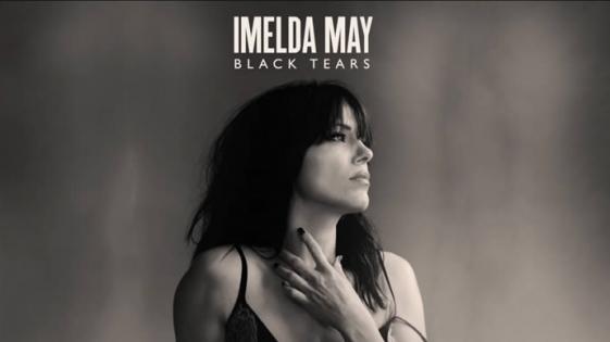 Imelda May estrena canción