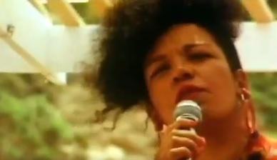 Apareció muerta la cantante que popularizó la lambada