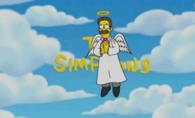 Murió Agustín Sauret, la voz de Ned Flanders
