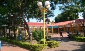 Brindarán talleres gratuitos en el Paseo Cultural La Terminal