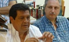 Pity Ferreyra culpó a las cooperativas por el déficit de EMSA