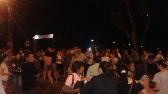 Usuarios protestarán contra EMSA en Iguazú