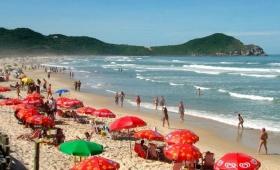 A Brasil, en cuotas