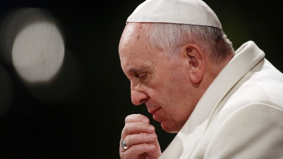 La prensa uruguaya cuestiona la injerencia del papa Francisco en la Argentina