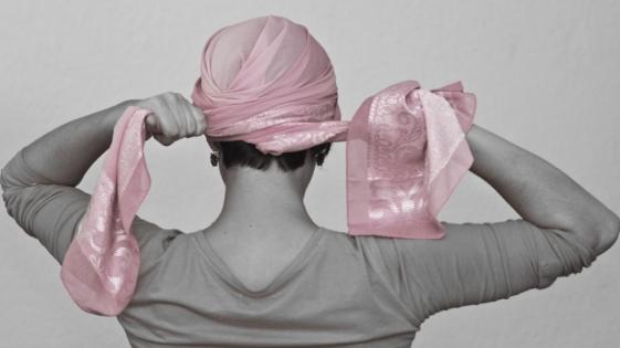 Los tipos de cáncer que más afectan a los argentinos