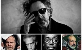 Cinco grandes directores que nunca ganaron un Oscar
