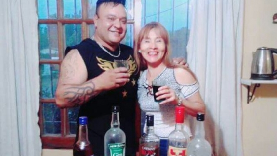 Detuvieron en Misiones al presunto asesino de las mujeres en Punta Lara
