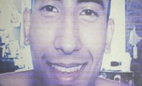 Familiares buscan a un joven de 20 años