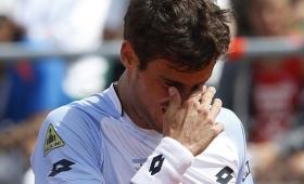 Copa Davis: Argentina deberá jugar el repechaje